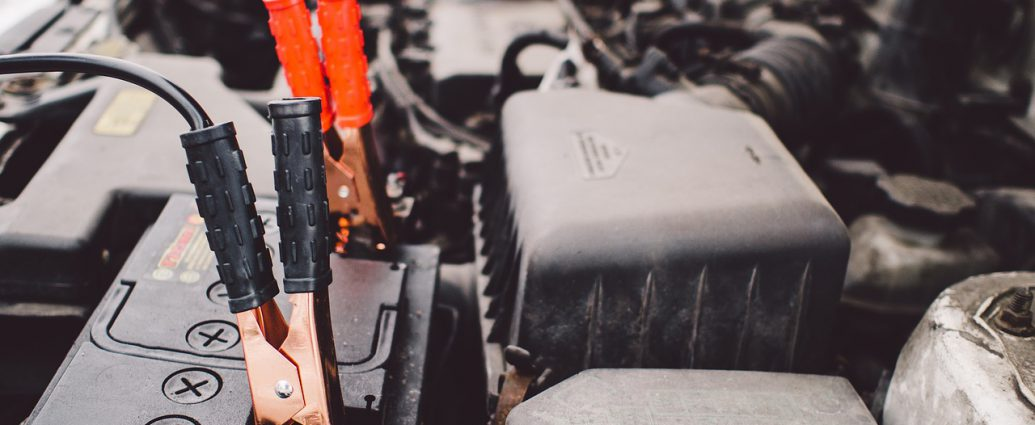 naprawa silnika hydraulicznego